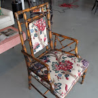 Hyde Chair Before.JPG