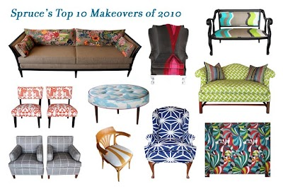 top 10 makeover postcard 4x6 FINAL.jpg