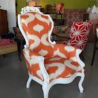 Leibl Chair After 5 (600x900).jpg