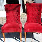 Barksdale Chairs Before (900x600).jpg