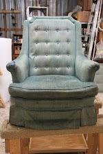 Korrodi Chair Before 2.JPG