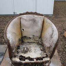 Dixon Chair Before 3.JPG