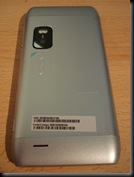 Nokia_E7 (2)
