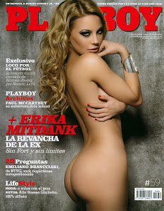 Erika Mitdank