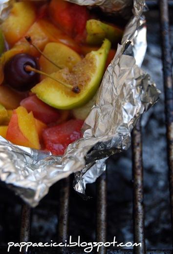 frutta grig3