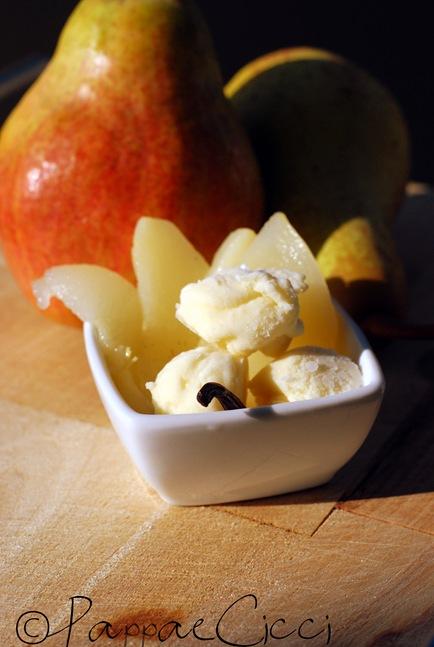frutta contest3
