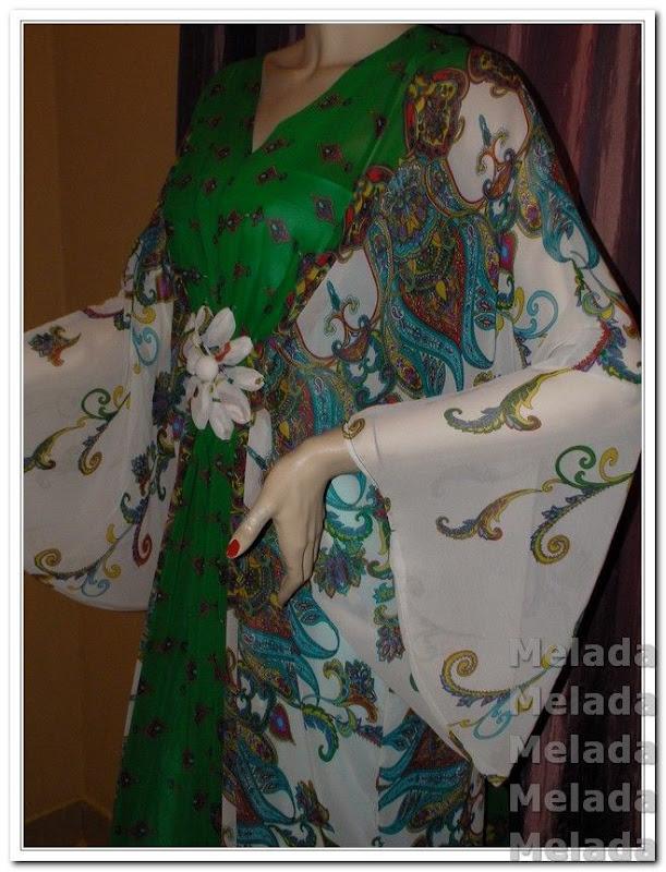 جلابيااات وفساتيين 2010، مـيـــلادا، تصاميم إماراتية فخمة (قطعةواحدةفقط SANY0162.jpg