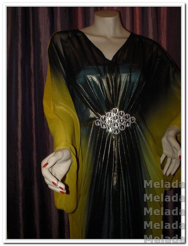 جلابيااات وفساتيين 2010، مـيـــلادا، تصاميم إماراتية فخمة (قطعةواحدةفقط SANY0151.jpg
