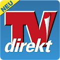 TVdirekt Fernsehprogramm APK for Blackberry