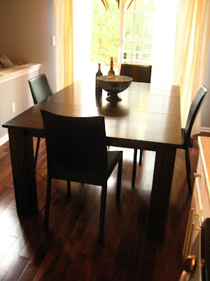 I Can Make Virtually Any Type Of Custom Furniture With Any Type Of Wood You  Can Think Of And Even If You Canu0027t Think Of It, I Can Help With That Too.