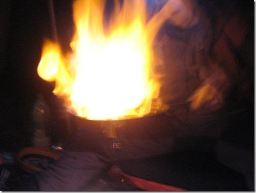 Flambera