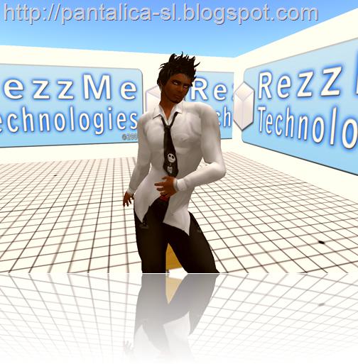 me in SL con posa_001