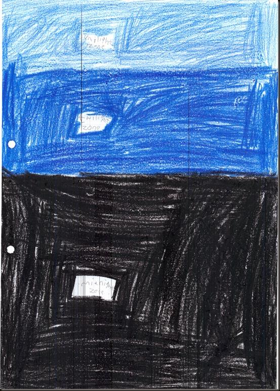 11-26-2010 5;14;52 PM