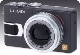 Panasonic-LumixDMC-LX1