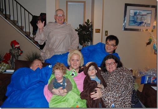 2009-12-01 - December 2009 141
