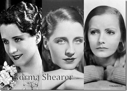 before_after_garbo_norma
