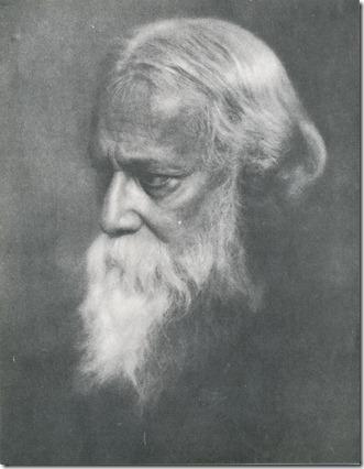 R_Tagore_Portrait