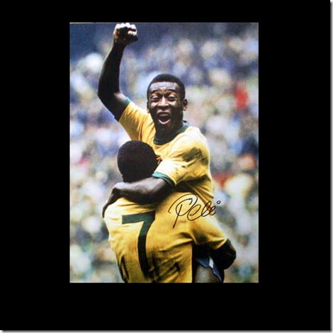 Pele_Signed_Photo_Celebrating_With_Jairzinho_big