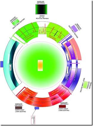 stadium-seat-map1