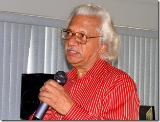 Adoor Gopalakrishnan
