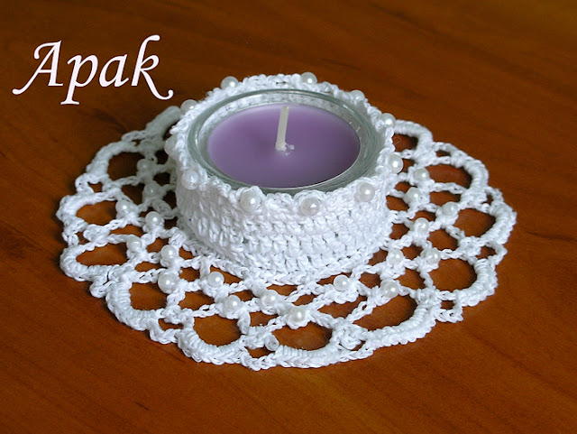 .الكرووووشي للشمووووووووع....تحفففففة White%20tealight