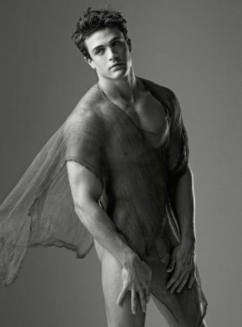 Philip Fusco | Philip Fusco nude | Philip Fusco naked pictures | Hot Men ...