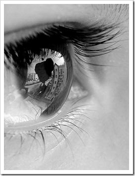 Angel_eye_by_LimpidD