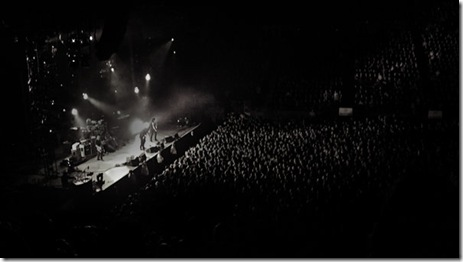 Concert_by_RezaUtama