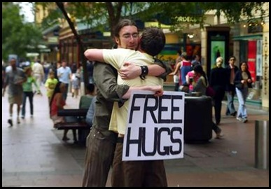 free_hugs__by_theMODEL_misfit