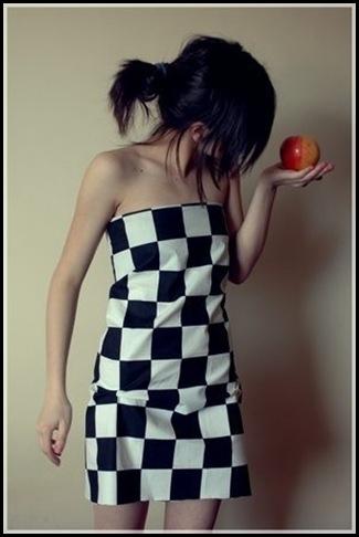 apple_by_crackeromi