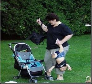 parenting-fail-5