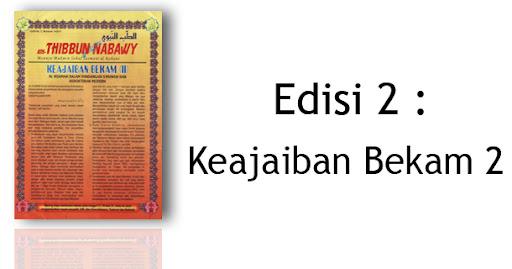 Edisi Kedua