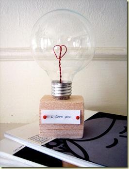 valentinelightbulb