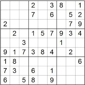 sudoku_nivel_facil_01.jpg