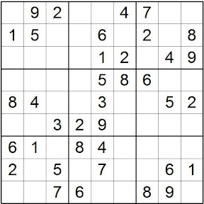 sudoku_nivel_facil_03.jpg
