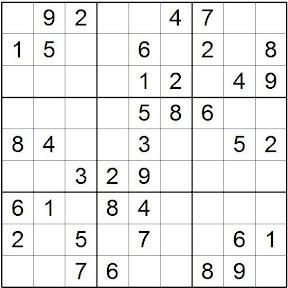 sudoku_nivel_facil_03.jpg