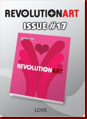 downlad_issue17