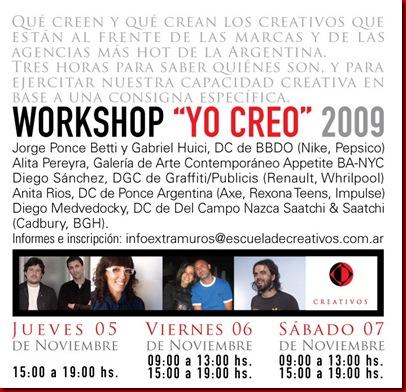 YoCreo-11-10-09