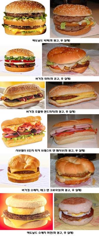la-realidad-de-las-hamburguesas