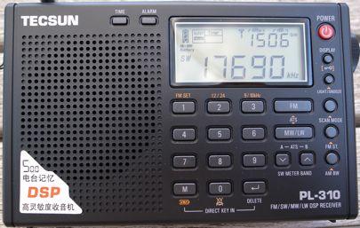 radio front.jpg