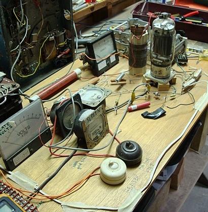 ProtoTransmitter.jpg