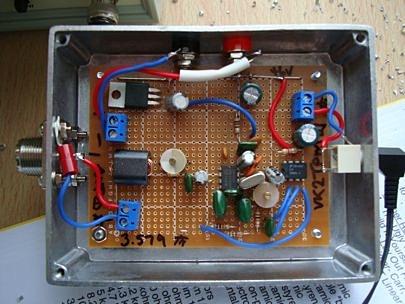 DC receiver.jpg