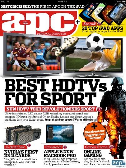 APC Magazine.jpg