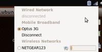 networkMenu.jpg