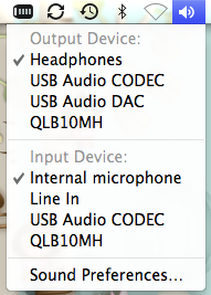 audio selection.png