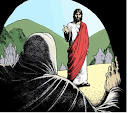 Yesus2