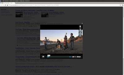 Watch Online Video On The Same Page With Video Viewer Extension