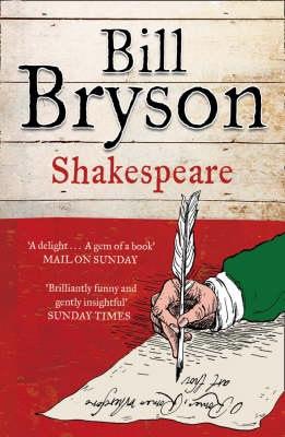 [bill_bryson_shakespeare[3].jpg]
