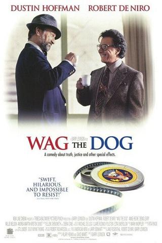 [wag_the_dog_ver3[3].jpg]
