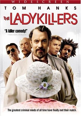 [Ladykillers[3].jpg]